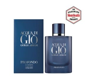 Acqua Di Gio EDP Profondo 75ml