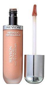 Revlon Batom Liquido Matte 715 Glow