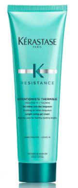 Kérastase Resistance Extentioniste Thermique 150ML