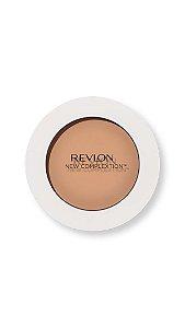 REVLON ONE STEP NEW COMPL NATURAL BEIGE 004