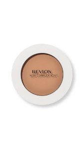 REVLON ONE STEP NEW COMPL NATURAL TAN 010