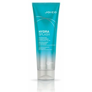 JOICO HYDRA SPLASH CONDICIONADOR 250ML