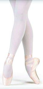 Sapatilha de Ponta para Ballet Partner Capezio Ref 180