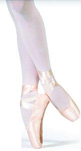Sapatilha de Ponta para Ballet Professional Capezio Ref 184