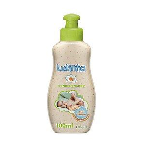 Condicionador Lukinha - 100 ML