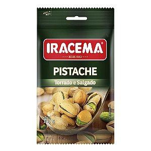 PISTACHE IRACEMA Sache -100G