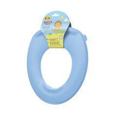 Assento Infantil Redutor-Cor Azul-SANREMO