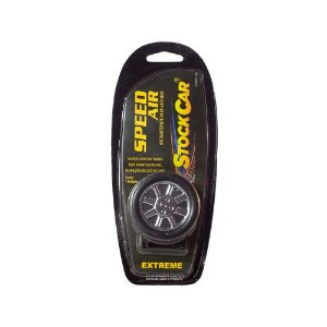 Aromatizante Automotivo Speed Air Extreme