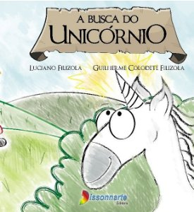 A Busca do Unicórnio