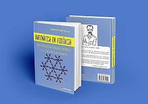 Matemática em Evidência