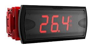 Controlador digital Ageon K103 PID