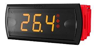 Controlador digital Ageon K106 WEB