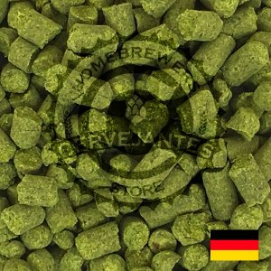 Lupulo Northern Brewer (Pellet - grama)
