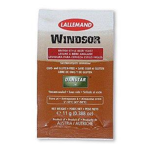 Fermento Windsor