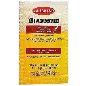 Fermento Diamond