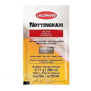 Fermento Nottingham