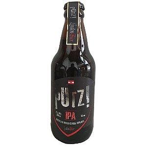 Cerveja Lindenbier Putz! IPA 320ml
