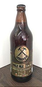 Cerveja Hammer Pale Ale 600ml