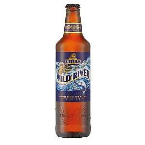 Cerveja Fullers Wild River 500ml