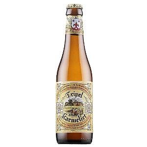 Cerveja Tripel Karmeliet 330ml