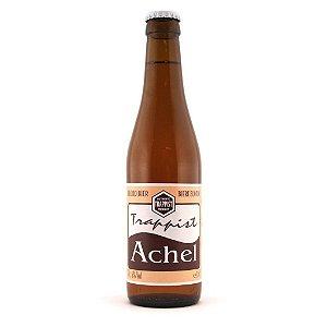 Cerveja Achel Blond 330ml