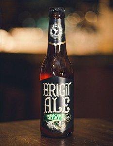 Cerveja Stannis Brigit Ale (American Pale Ale) 355ml