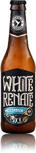 Cerveja Stannis White Renate (Weizenbier) 355ml