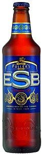 Cerveja Fullers ESB 500ml