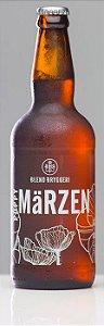 Cerveja Blend Marzen 500ml