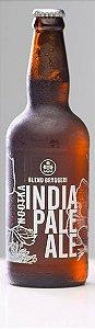 Cerveja Blend IPA 500ml