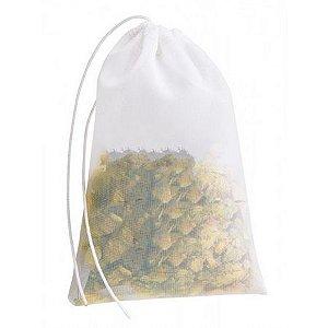 Hop Bag Voil - 20 X 12 cm