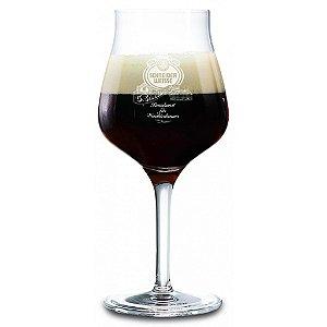 Copo de Cerveja Senso Sommelier 200ml