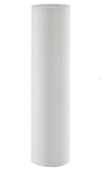 Filtro PP Lis 09.3/4 x 2.1/2 05