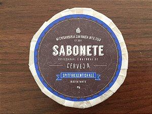 Sabonete Spitfire Kentish Ale