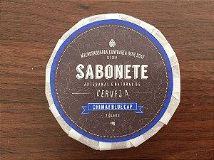 Sabonete Chimay Blue Cap