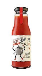 Molho Ketchop 340g