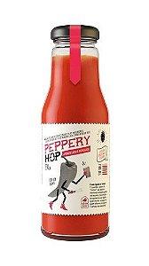 Molho Peppery Hop 340g