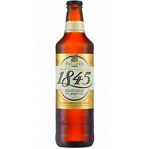 Cerveja Fullers 1845 500ml