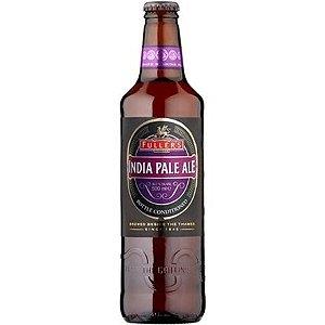 Cerveja Fullers IPA 500ml