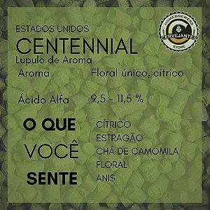 Lupulo Centennial - 50g