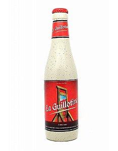Cerveja La Guillotine 330ml