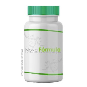 TRIBULUS TERRESTRIS 750MG