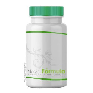 ACIDO FOLICO (VITAMINA B9) 400MCG