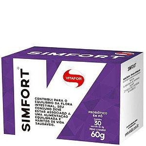 SIMFORT 30 saches - Vitafor