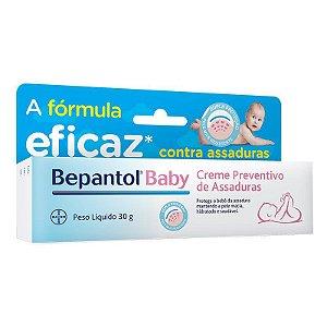 Bepantol Baby 30 gramas