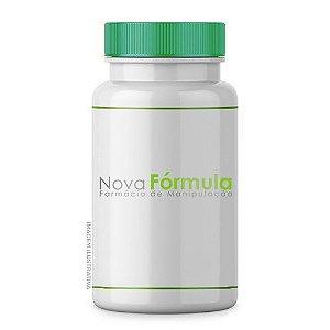 METILCOBALAMINA (VITAMINA B12) 1000MCG - CÁPSULA VEGETAL