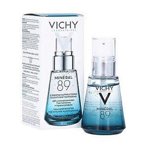Vichy Minéral 89 Sérum 30ml