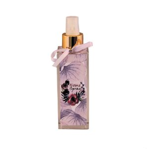 Home Spray- 150ml
