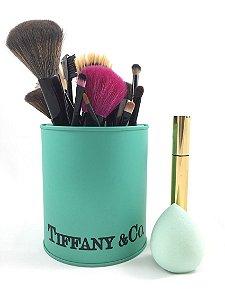 Latinha Tiffany