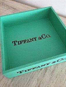 Bandeja Tiffany